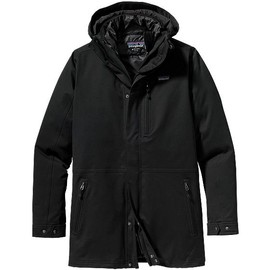 Patagonia - Men's Tres 3-in-1 Parka (Black)