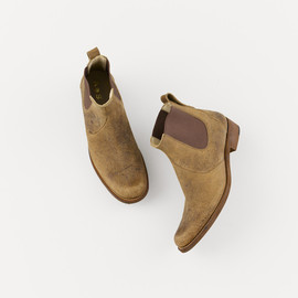 ARTS & SCIENCE - Chelsea Boots