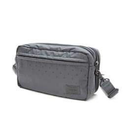 HEAD PORTER - SHOULDER BAG (S)|STELLAR