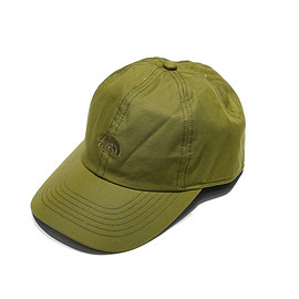 THE NORTH FACE - Gore-Tex Trekker Cap-NT