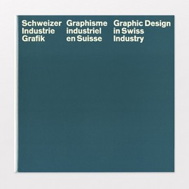 Hans Neuburg - Graphic Design in Swiss Industry