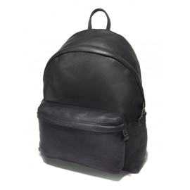 EASTPAK - EASTPAK 2013 Spring/Summer Authentic Leather Collection