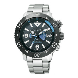 Citizen - PMD56-2982