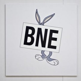 BNE - Over Bugs