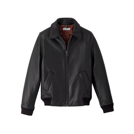 A.P.C. - Police jacket