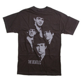 BEATLES ,THE / I'LL GET YOU  T-Shirts Tシャツ ビートルズ