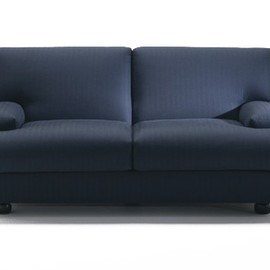 Cassina - 706 DONEGAL