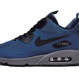 """NIKE - AIR MAX 90 MID WNTR """"LIMITED EDITION for NONFUTURE"""""""