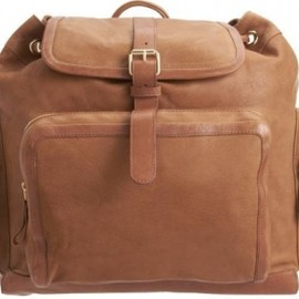 PIERRE HARDY - Classic Backpack