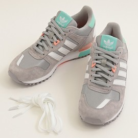 Another Edition - Another Edition別注スニーカー『adidas Originals ZX700 for Another Edition』