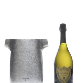 Champagne Cooler Designed by Marc Newson