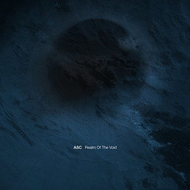 ASC - Realm of the Void