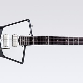 MUSIC MAN - St. Vincent Signature