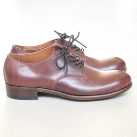 forme - Plain Toe Shoes (fm-28)