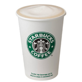Starbucks® Stacking Mug , Lime, 14 fl oz