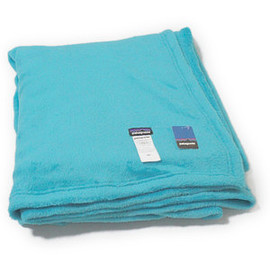 Patagonia - Full R2® Fleece Blanket