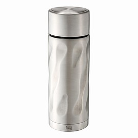 thermo mug - Wave Bottle S