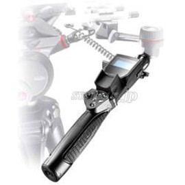 Manfrotto - MVR911EJCN