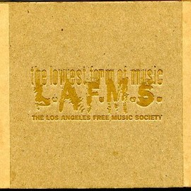 Various Artists - The Lowest Form of Music 10CD box set