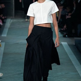 Marc by Marc Jacobs - Spring 2015 Ready-to-Wear