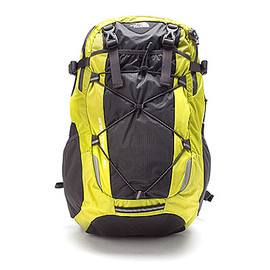 THE NORTH FACE - Angstrom 30 Venom Yellow