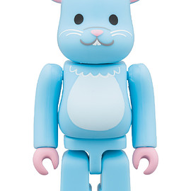 MEDICOM TOY - BE@RBRICK 干支 子