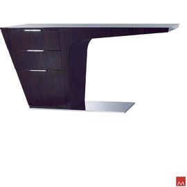 Mercer Desk