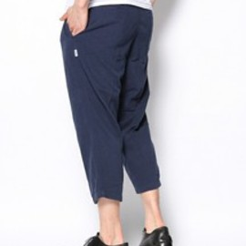 STUSSY Livin' GENERAL STORE - STUSSY Livin GENERAL STORE GS High Water Pant