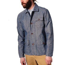edwin - denim jacket EDWIN DENIM JACKET | URBAN OUTFITTERS UP TO 70% SALE