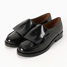 Anne Thomas - loafer