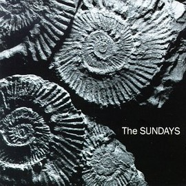 The Sundays - Reading Writing & Arithmetic