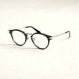 "marka - ayame GLASSES ""GENERAL"""