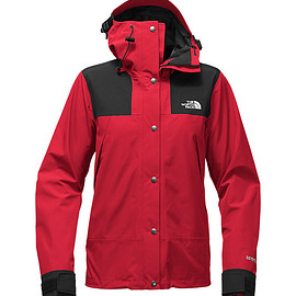 The North Face - WOMEN'S 1990 MOUNTAIN JACKET GTX®