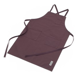 Ichizawa Shinzaburo Hanpu - Aprons (ichizawa.co.jp), i need to buy for Arrow