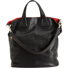 Givenchy - Nightingale Shopper Tote