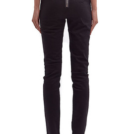 Acne Jeans - Skin Jeans