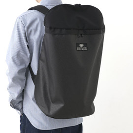 BAG'n'NOUN - SHELL RUCK L
