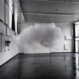 The Indoor Cloud