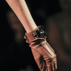 HERMES - Accessory&Glove