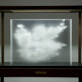 Leandro Erlich - Single Cloud Collection
