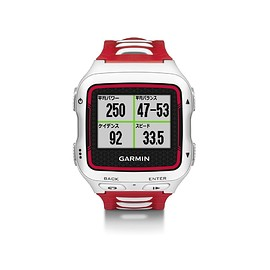 GARMIN - Fore Athlete920XTJ