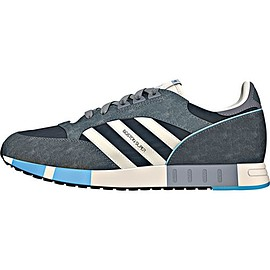 adidas - adidas - BOSTON SUPER 84-Lab. Onix B26082