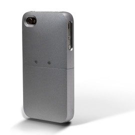 iPhone4/4S case - Model302