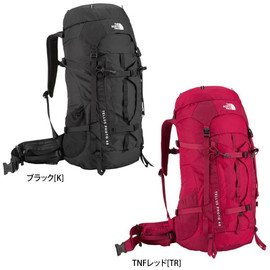 THE NORTH FACE - TELLUS PHOTO 40 NM61307