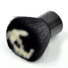 CHANEL - Face Brushes