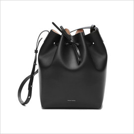 MANSUR GAVRIEL - BUCKET BAG