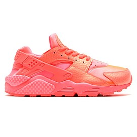 NIKE - AIR HUARACHE RUN PRM