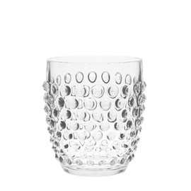 ZARA HOME - Dots Tumbler