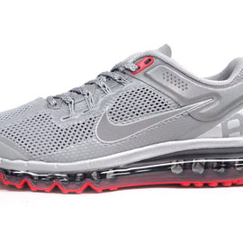 NIKE - AIR MAX+ 2013 LE 「LIMITED EDITION for NONFUTURE」