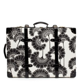 kate spade NEW YORK - JAPANESE FLORAL LARGE STORAGE TRUNK